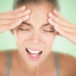 Headaches | Premier Chiropractic & Dr. Richard Bodnarchuk, Little Falls, NJ