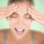 Headaches | Premier Chiropractic & Dr. Richard Bodnarchuk, Little Falls, NJ